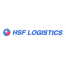 hfs_logistics